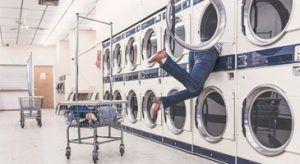 Matras Laten Reinigen : Is je matras nog schoon? matras reinigen bij stomerij tegen huisstofmijt